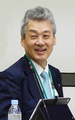 松本吉郎委員(日本医師会常任理事)_20190626中医協総会