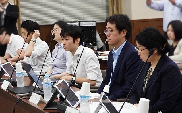 20190619_入院医療分科会(事務局)