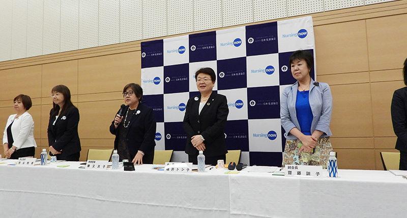 20190618_日看協記者会見