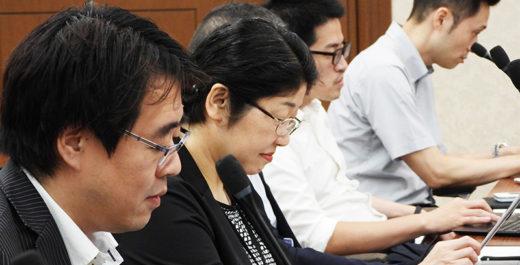 2019年7月3日開催_中医協・入院医療等の調査・評価分科会