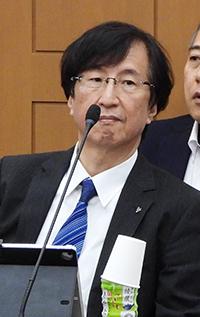 今村聡委員(日本医師会副会長)_20190718医療部会