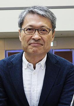 塩村仁氏(日本バイオテク協議会理事)_20190724中医協薬価専門部会