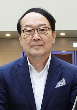 山田英氏(日本バイオテク協議会会長)_20190724中医協薬価専門部会