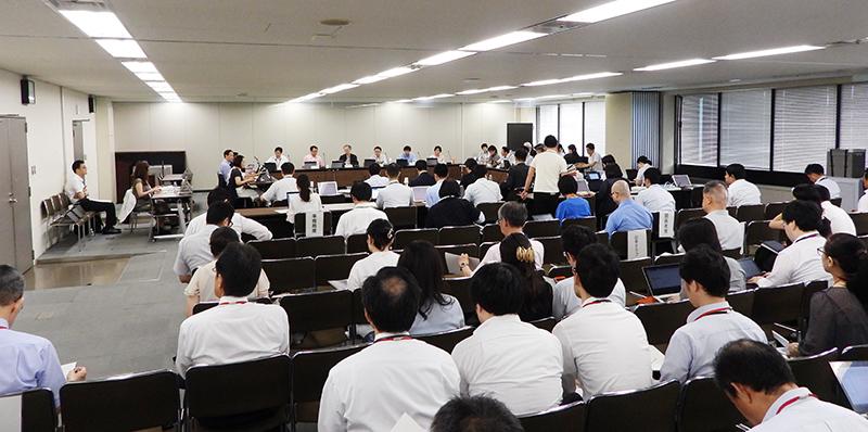 20190725中医協入院分科会3