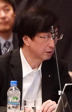 今村聡委員(日本医師会副会長)_2019年7月10日の中医協総会