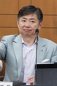 安部好弘委員(日本薬剤師会副会長)_20190718医療部会