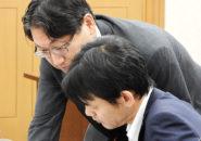 厚労省医政局医事課・佐々木健課長_20190718医療部会