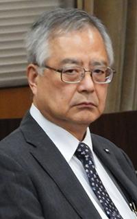 楠岡英雄委員(国立病院機構理事長)_20190718医療部会