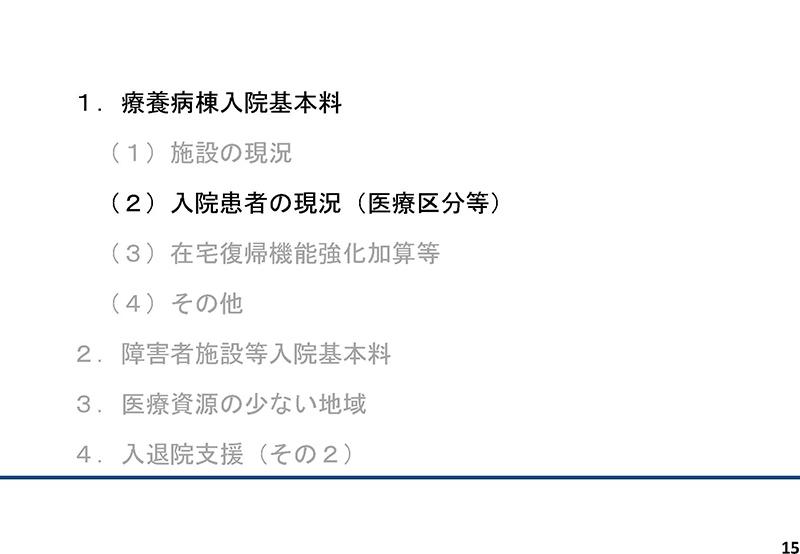 015_2019年7月3日の入院分科会資料「入─1」