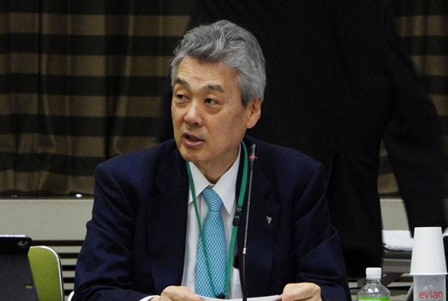 松本吉郎委員(日本医師会常任理事)_20190626中医協