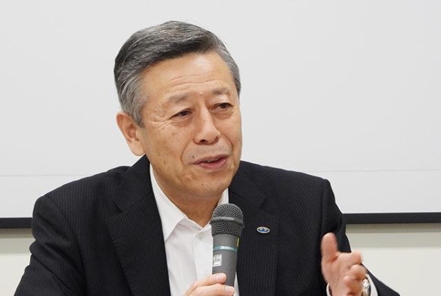 相澤孝夫会長_20190702日病会見