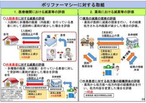 13_医薬品・医療機器の効率的かつ有効・安全な使用等について20190626
