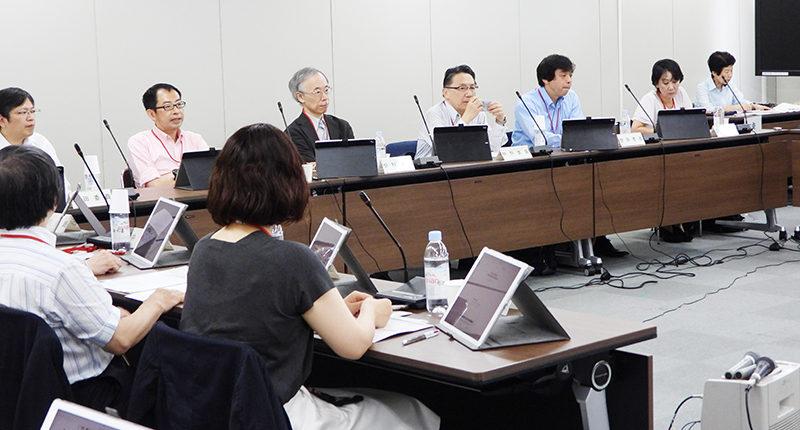 20190725中医協入院分科会