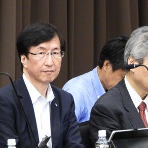 今村聡委員(日本医師会副会長)_20190828_中医協総会