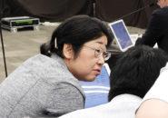厚労省保険局医療課・森光敬子課長_20190828中医協基本問題小委員会