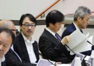 診療側委員_20190925中医協総会