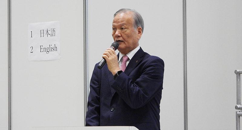 鈴木隆夫理事長_20190827
