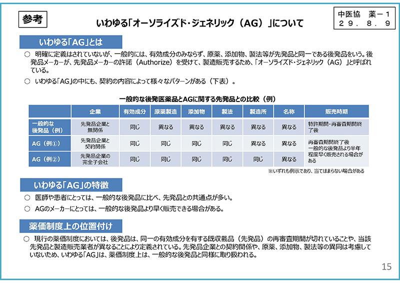 15_次期薬価制度改革について(その2)_20190925
