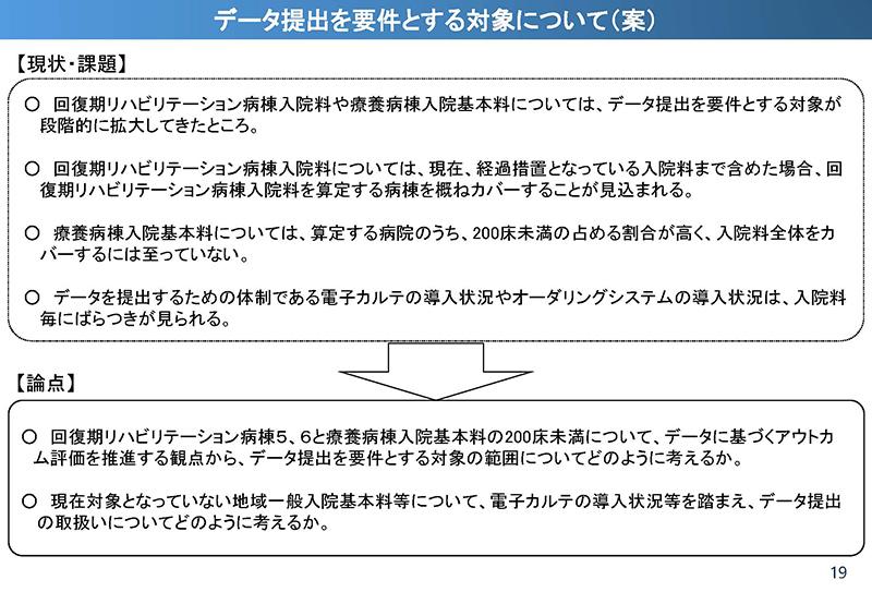 19_【入-1】入院分科会資料_20190919