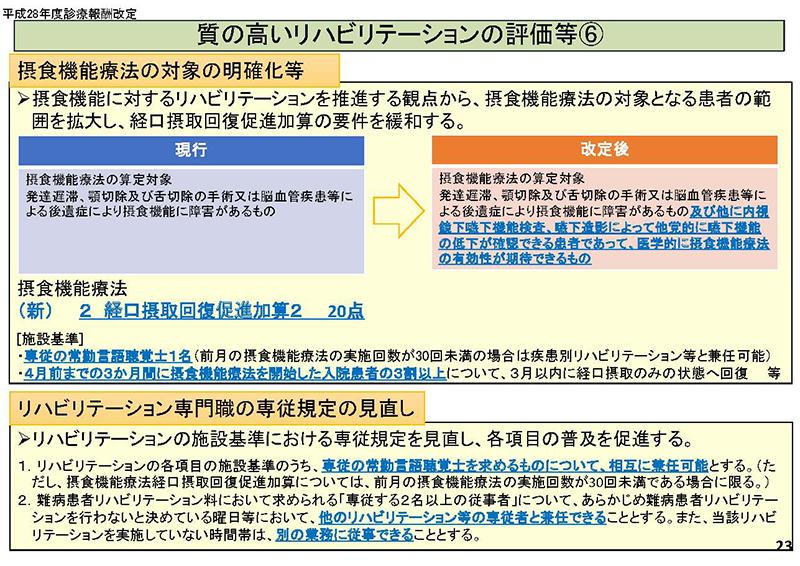 23_【中医協総会】個別事項(その1)_20190918