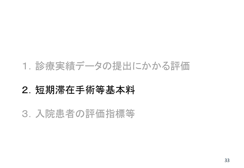 33_【入-1】入院分科会資料_20190919