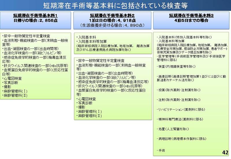 42_【入-1】入院分科会資料_20190919