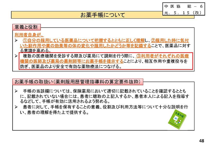 48_【中医協総会】個別事項(その1)_20190918