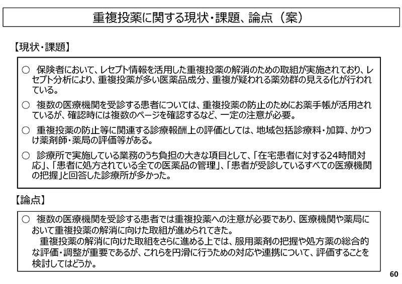 60_【中医協総会】個別事項(その1)_20190918