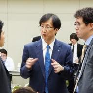 今村聡委員(日本医師会副会長)_第427回中医協・総会(2019年10月23日)