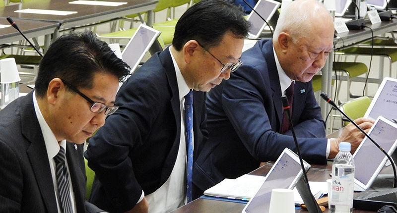 専門委員_20191023薬価専門部会