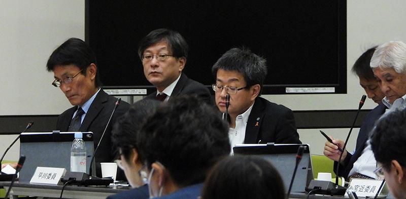 支払側委員_20191009保険医療材料専門部会