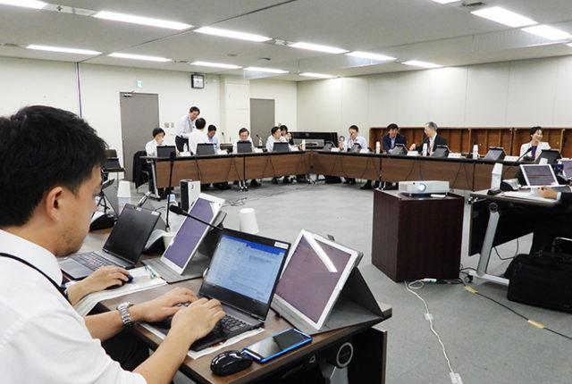 20191003_中医協入院分科会