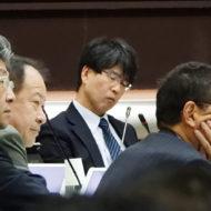 20191009保険医療材料専門部会