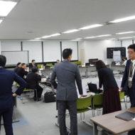 20191016_中医協・入院分科会