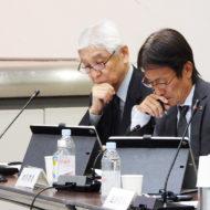 支払側委員_第159回中医協・薬価専門部会(2019年11月8日)