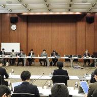 第432回中医協総会(2019年11月13日水)