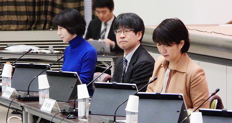 第163回中医協・薬価専門部会(2019年12月20日)