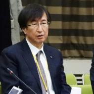 第446回中医協総会(2020年1月22日)