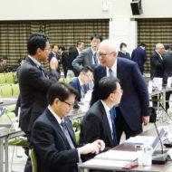 第164回中医協・薬価専門部会(2020年1月22日)