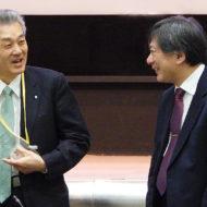 第450回中医協総会(2020年2月5日)