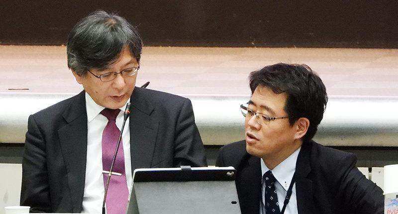 20200129_中医協総会