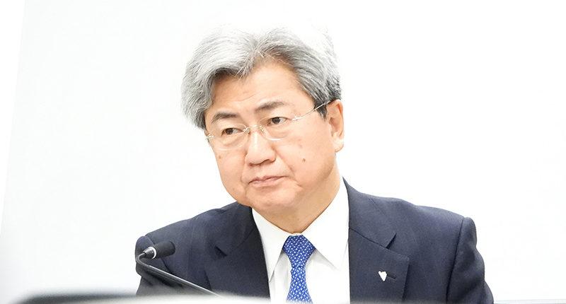中川俊男構成員(日本医師会副会長)_20200319_地域医療構想WG