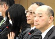 井上隆参考人(日本経済団体連合会常務理事)ほか_20200326_医療保険部会