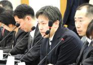 厚労省保険局保険課・姫野泰啓課長_20200312_医療保険部会