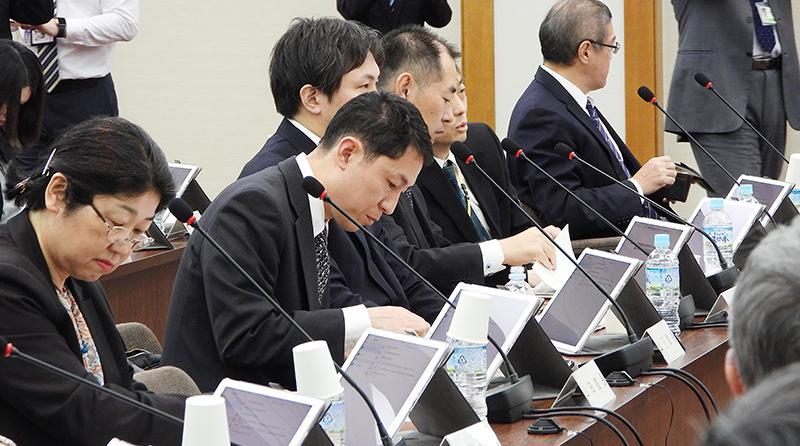 厚労省保険局_20200312_医療保険部会