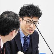 厚労省医政局地域医療計画課・松本晴樹課長補佐_20200319_地域医療構想WG
