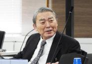小熊豊構成員(全国自治体病院協議会会長)_20200319_地域医療構想WG