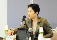 山口育子構成員(NPO法人ささえあい医療人権センターCOML理事長)_20200311_オンライン診療検討会