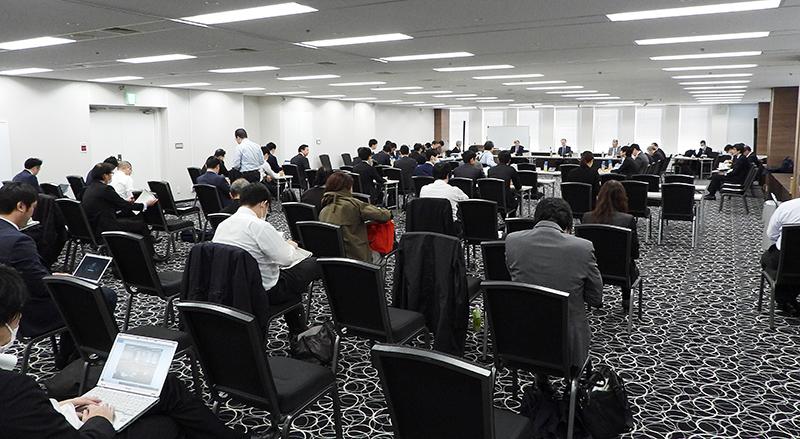 20200319_地域医療構想WG