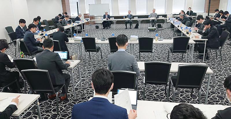 20200319_地域医療構想WG1